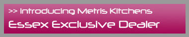 metris kitchens